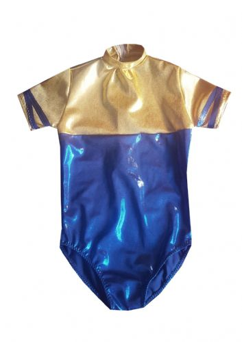 EARL553  Sports Acro Leotard  From £44